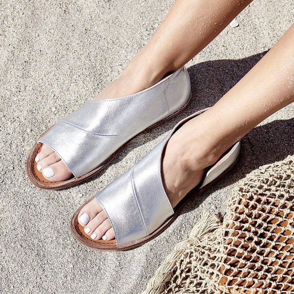 50c6348c50f Free People Shoes